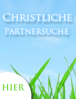 Christliche Partnersuche